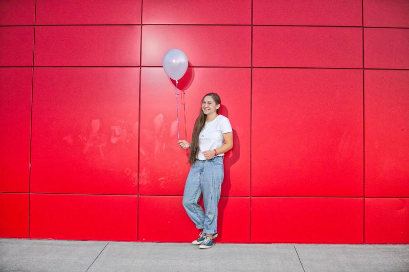 Balloons390.jpeg