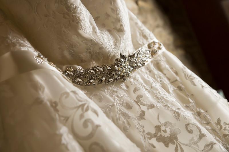 Waters wedding060.jpg