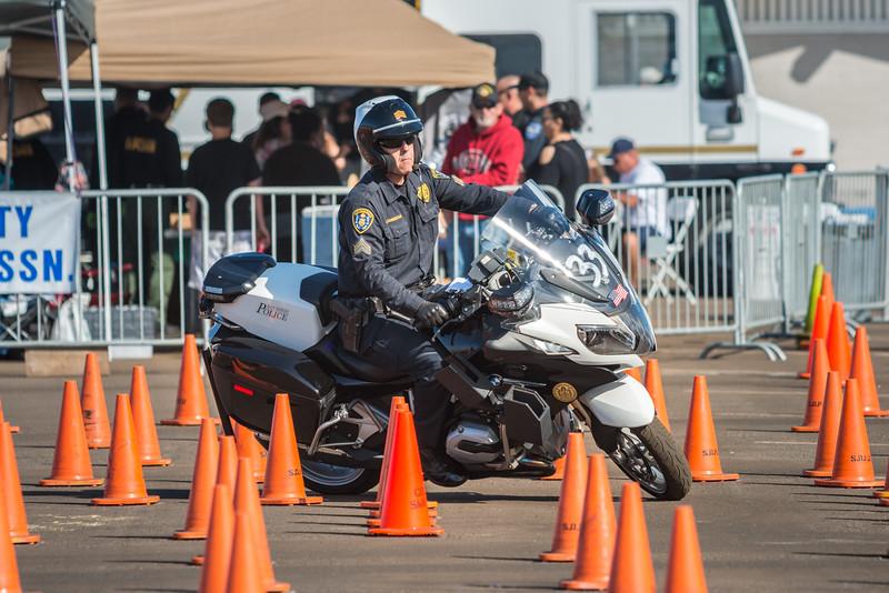 Rider 33-46.jpg