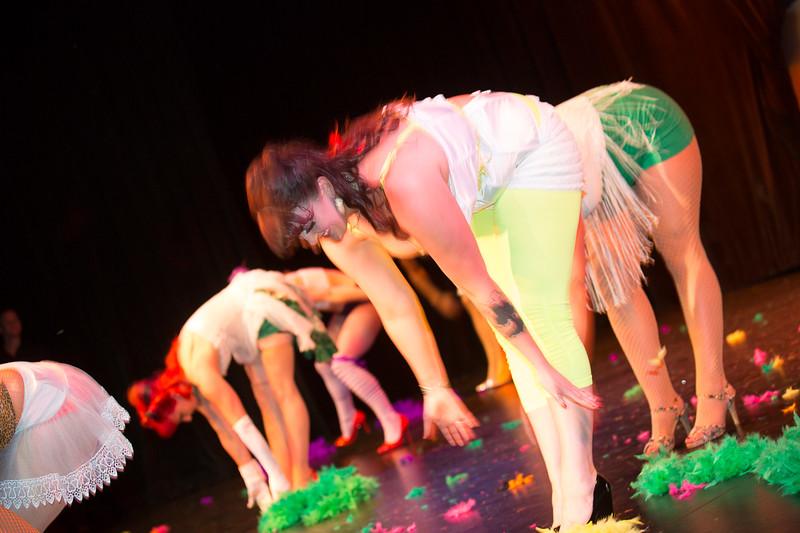 Bowtie-Beauties-Show-175.jpg