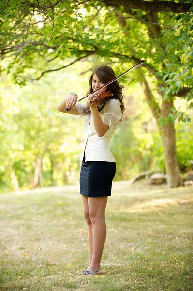 Heather Balian