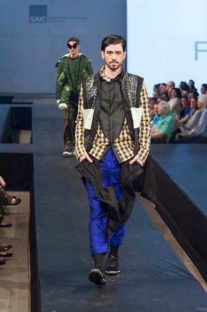 Fashion Juniors 2015