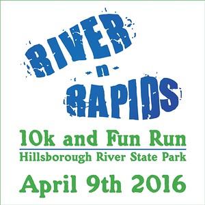 2016.04.09 River n Rapids 10K