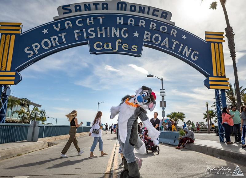 Santa Monica Pier 4-7-2019-105.jpg