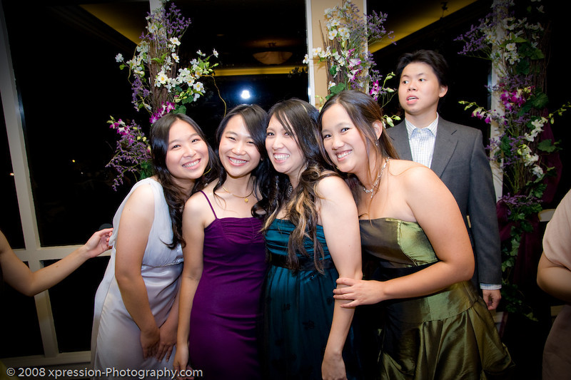 Angel & Jimmy's Wedding ~ Portraits_0123.jpg
