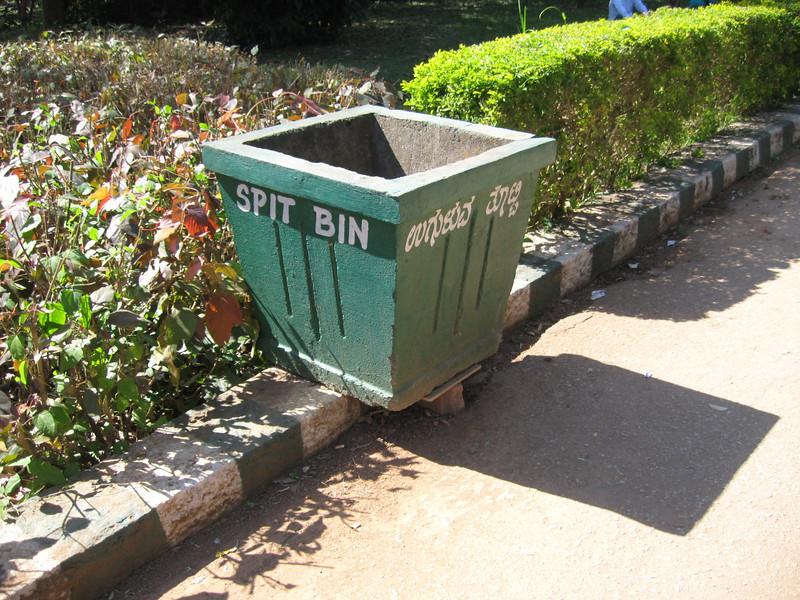 BangaloreIndia2011 553.JPG