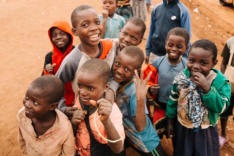 2019_06_19_Malawi_AE_35.jpg