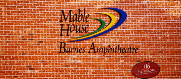 Mable House Jazz Series