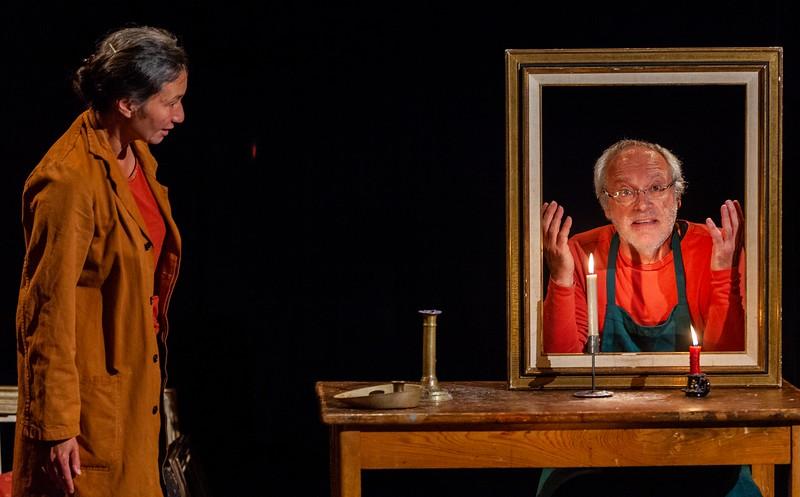 Théâtre du papyrus_Les Merveilleurs-7.jpg