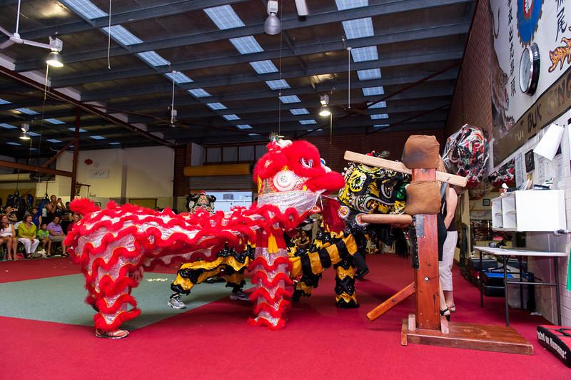 CNY 2014-61.jpg