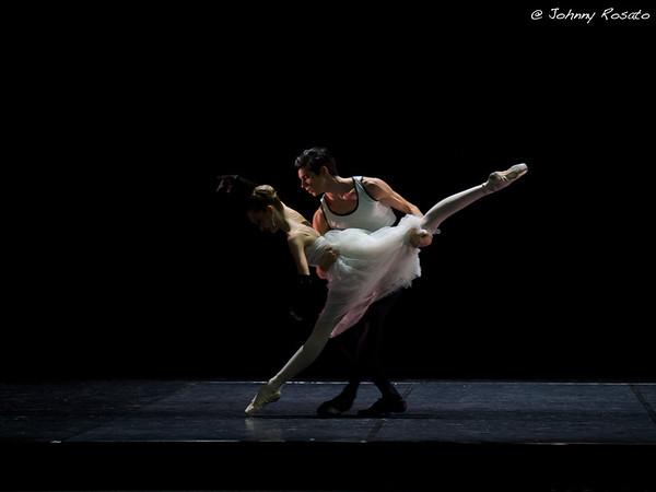 Accademia - Teatro Scala di Milano