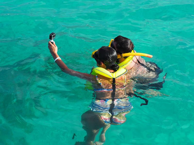 Aruba 026.jpg