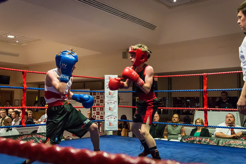 -Boxing Event March 5 2016Boxing Event March 5 2016-15070507.jpg