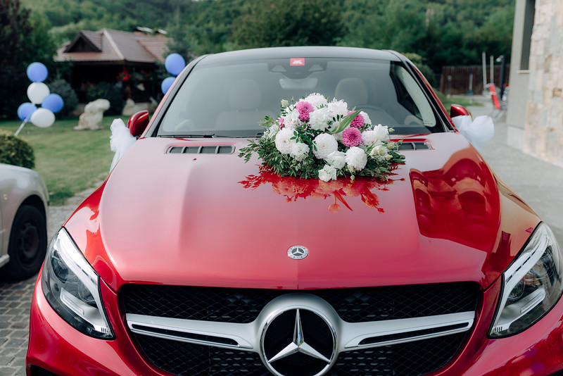 Wedding-0148.jpg