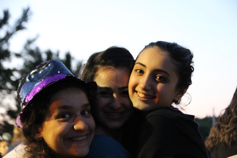 kars4kids_thezone_camp_GirlsDivsion_Smiling (460).JPG