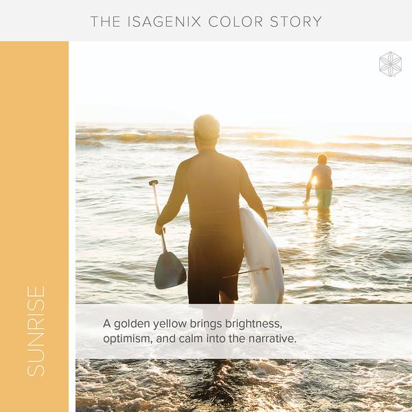6474_BrandTraining_SocialShareables_Color_1200x1200_5.jpg