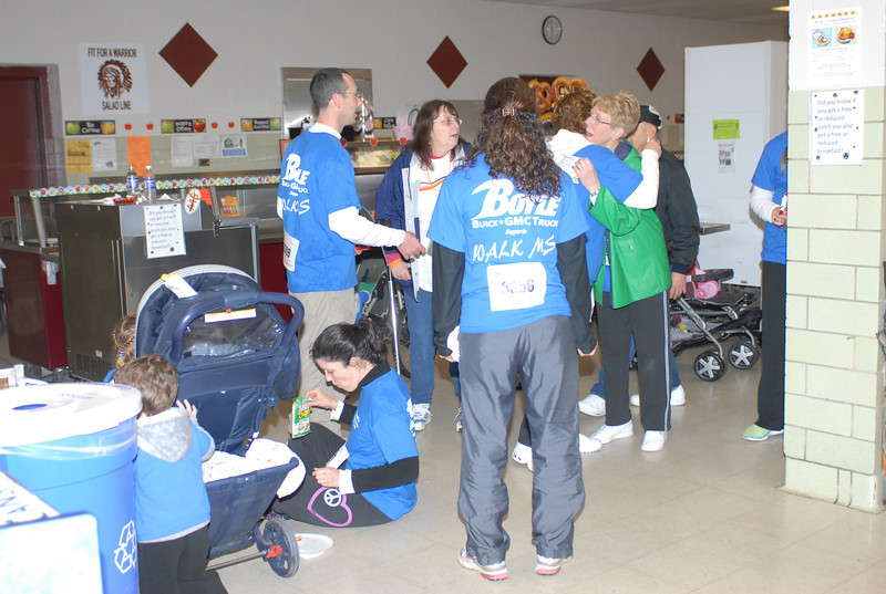 MS-National Multipe Sclerosis Society Walk April 16, 2011 027.jpg