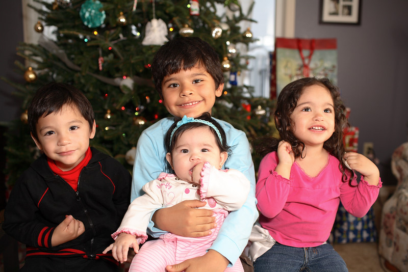 Navidad-185.jpg
