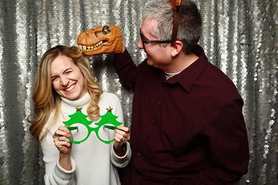 December 7, 2019 with Delta Dental