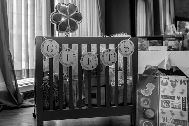 Adria's Baby Shower-1485.jpg
