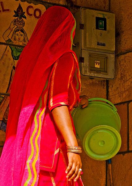 India2010-0209A-63A.jpg