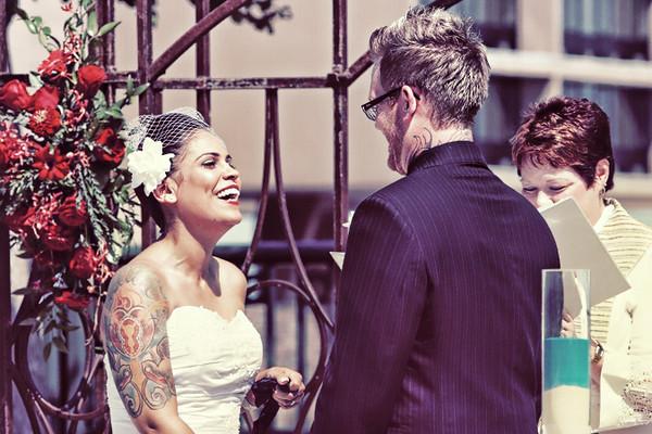 gloss_milwaukee_wedding_photographers_021.jpg