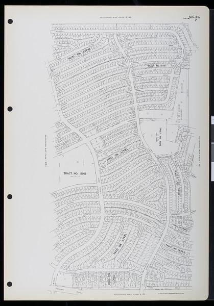 rbm-a-Platt-1958~495-0.jpg