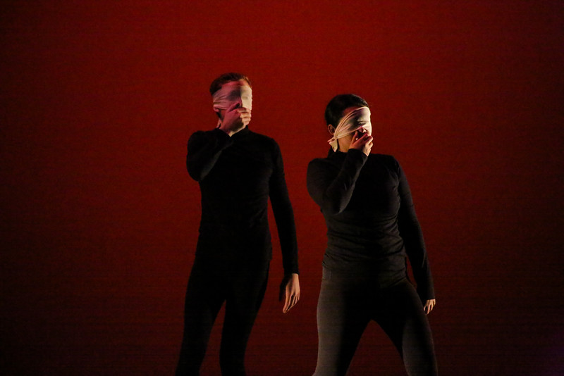 181129 Fall Dance Concert (416).jpg