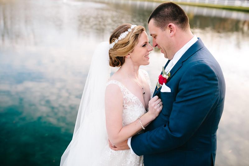Caitlyn and Mike Wedding-588.jpg