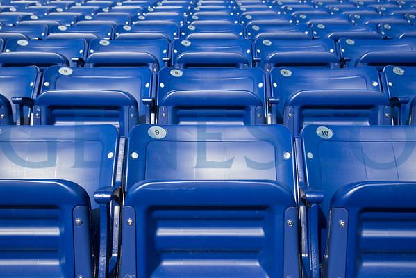 Stadium Photos (RAA)