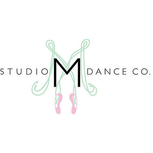 Studio M Dance Co.