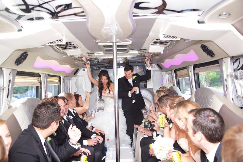 Le Cape Weddings - Chicago Wedding Photography and Cinematography - Jackie and Tim - Millenium Knickerbocker Hotel Wedding - 265.jpg