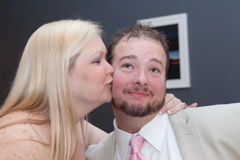 Stephen and Chris Wedding (470 of 493).jpg