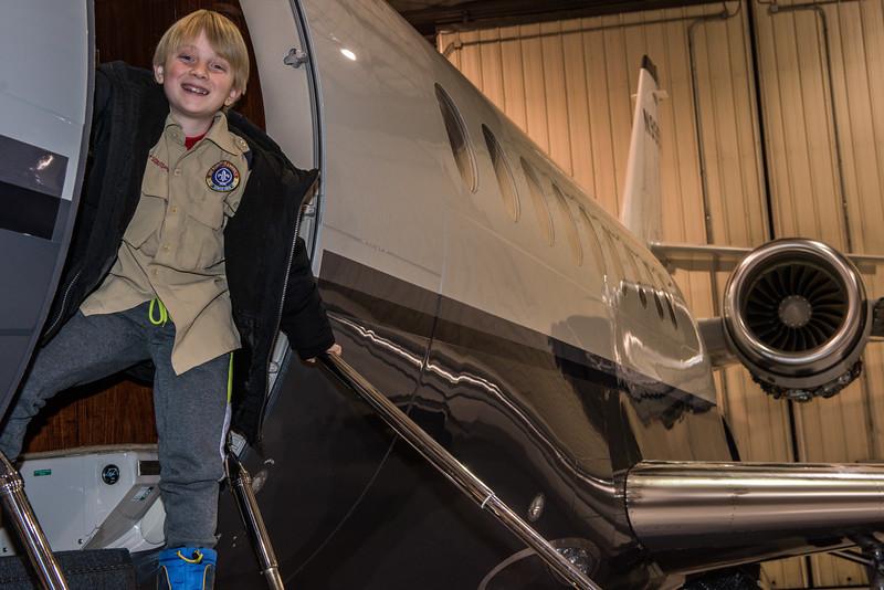 Cub-Scouts-airplane-2-7726.jpg