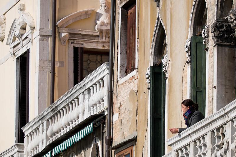 Venice_Italy_VDay_160212_59.jpg