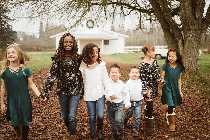 Rohde Kids Christmas Mini Session 2018-8.jpg