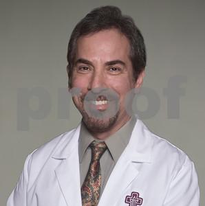 dr-mario-gutierrez-joins-christus-tmf-winnsboro