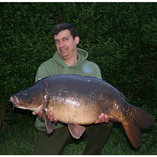 WCC18-028-Paul-Nicholas-roach-England.jpg