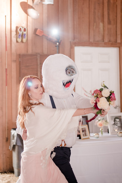 OBerry-Wedding-2019-0794.jpg