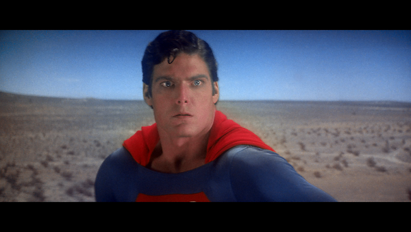 Superman_The_Movie_Extended_Edition_t01 mkv_snapshot_02 36 32_[2017 11 24_13 56 09]