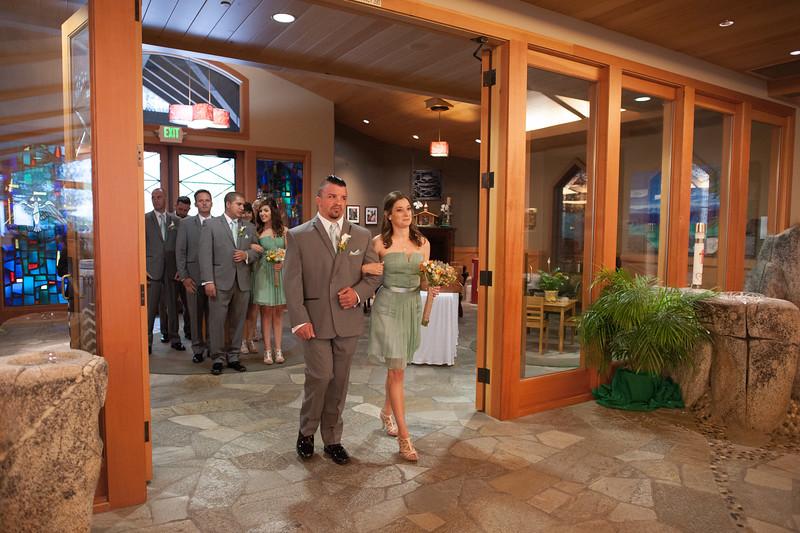 2-Wedding Ceremony-21.jpg
