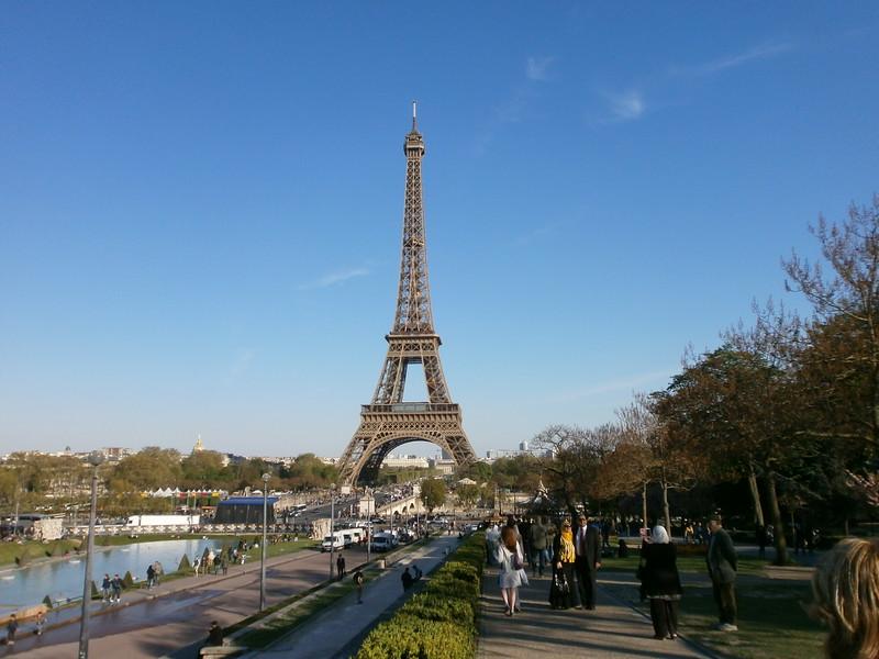 France2015 - Paris (463).JPG