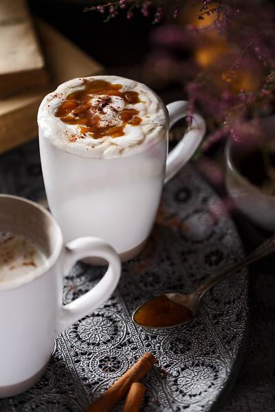 pumpkin chai latte spice 4.jpg