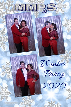 1 17 20 Holiday Party