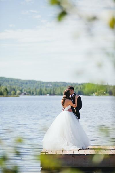 Jessica Todd_Wedding-0144.jpg