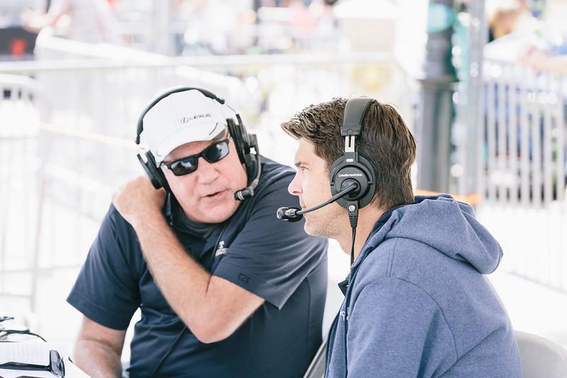 Mike Maney_2017 Thompson Bucks County Classic-523.jpg