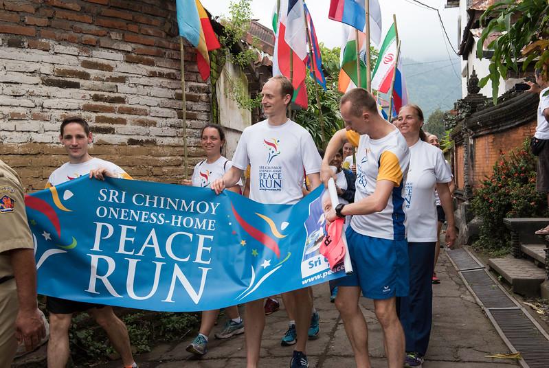 20170207_Peace Run Sudaji_082.jpg