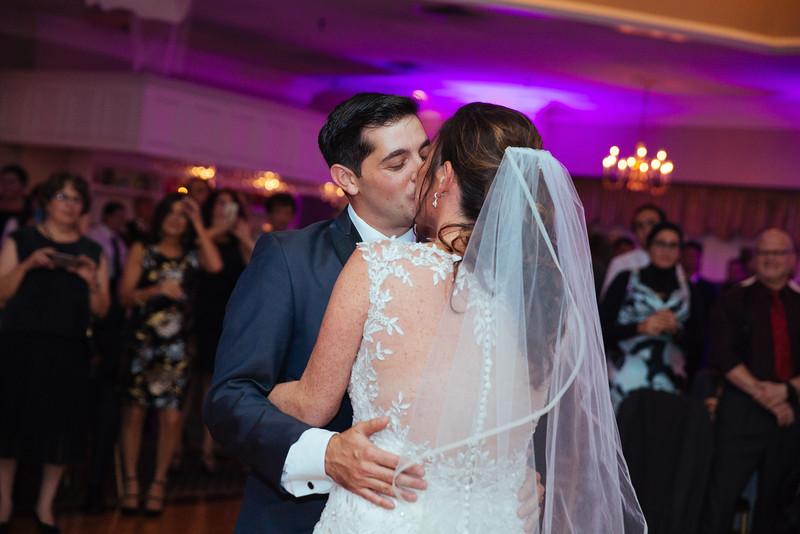 0802_loriann_chris_new_York_wedding _photography_readytogo.nyc-.jpg