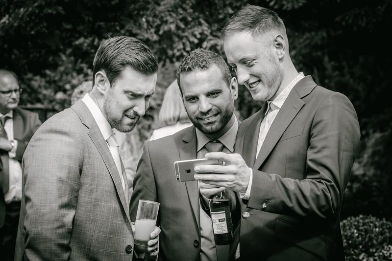 Blyth Wedding-368.jpg