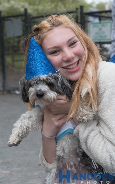 Odie 2nd Birthday Party-034.jpg